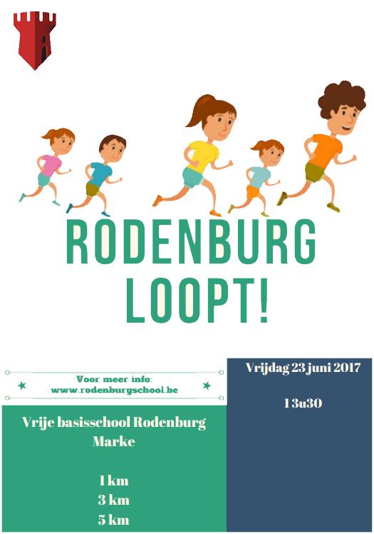 affiche rodenburg