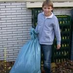 afval (2)