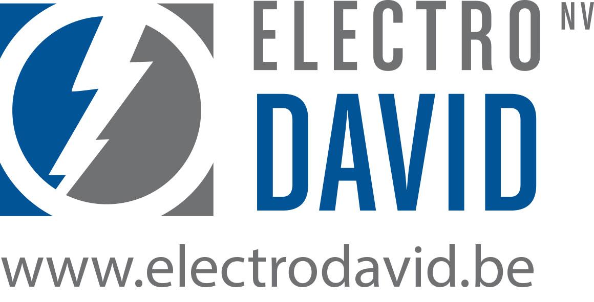 ElectroDavid
