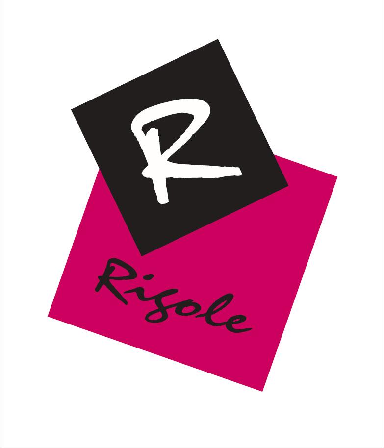 RigoleBroodBanket