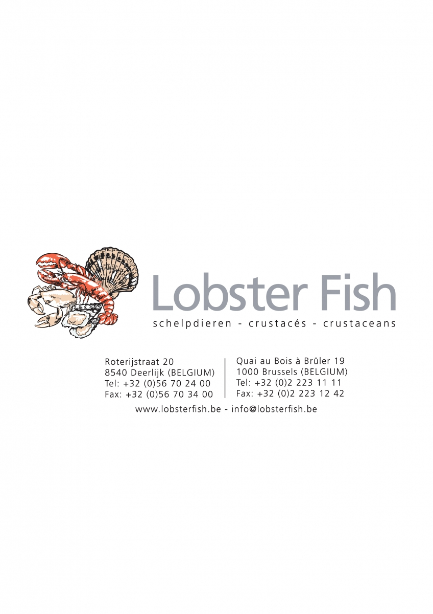logo Lobster Fish_2009+adres