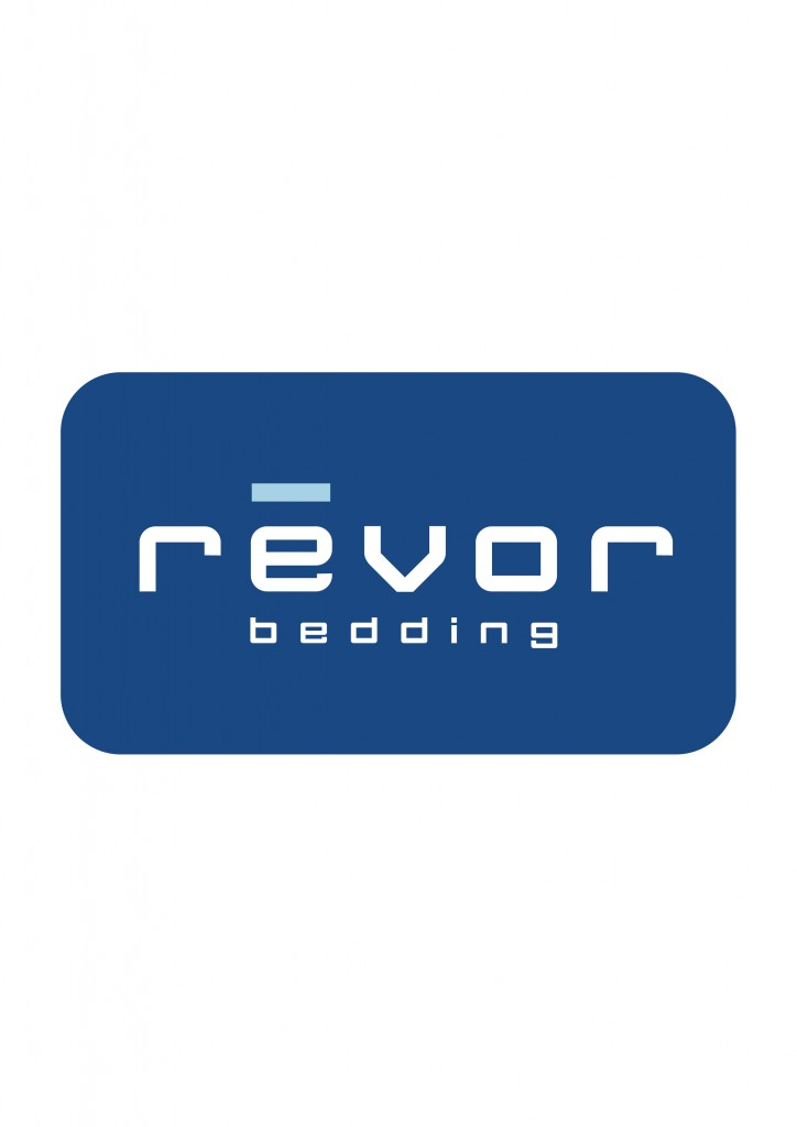 logo-revor-2008-724x1024